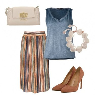 Outfit Basic #14885
