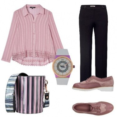 Outfit Basic #14962