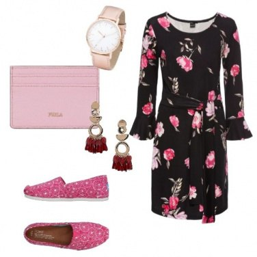 Outfit Total look #160259