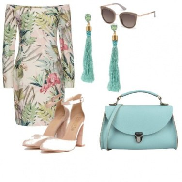 Outfit Trendy #20635