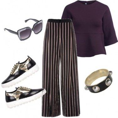 Outfit Le Folies