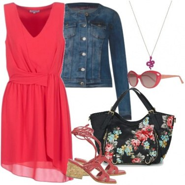 Outfit Bella#2