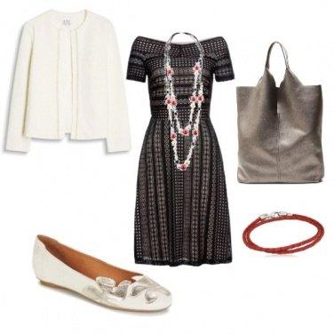 Outfit Bon Ton #10863