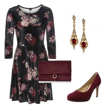 Outfit Trendy #20708