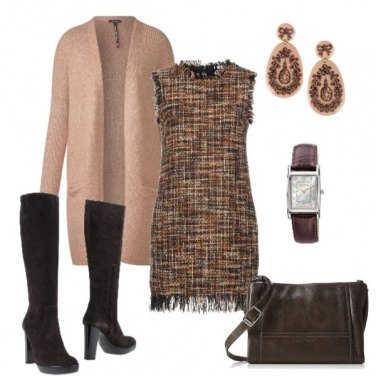 Outfit Total look #160993