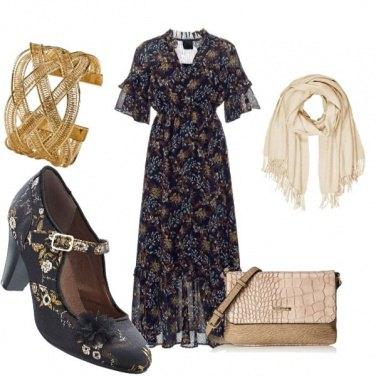 Outfit Bon Ton #10894