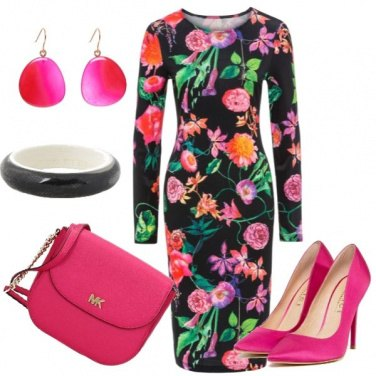 Outfit Trendy #20733
