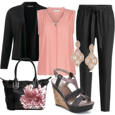Outfit Trendy #20756