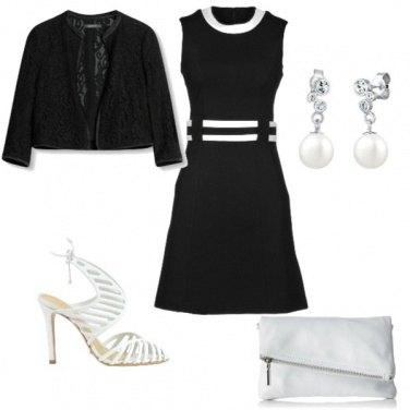 Outfit Bon Ton  10937 69de5faeb1c