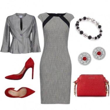 Outfit Bon Ton #10948