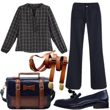 Outfit Stile da vendere