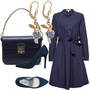 Outfit Bon Ton #10967