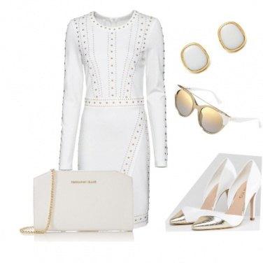 Outfit Bon Ton #10978
