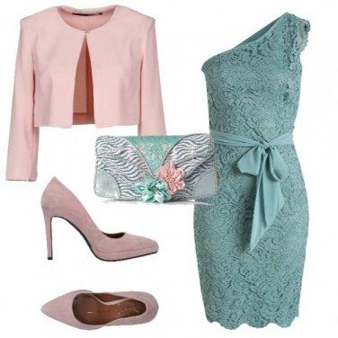 Outfit Bon Ton #10981