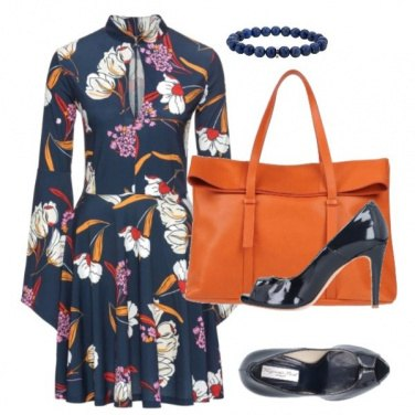 Outfit Trendy #20863