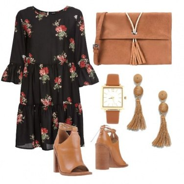 Outfit Basic #15152