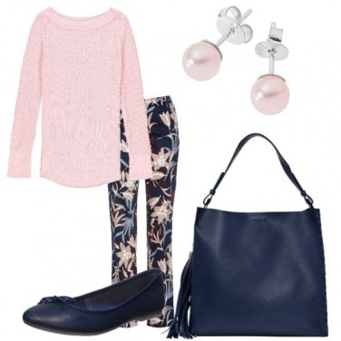 Outfit Basic #15157