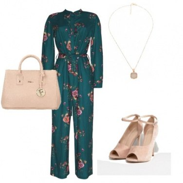 Outfit Chic #13626