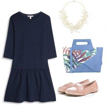 Outfit Bon Ton #11074