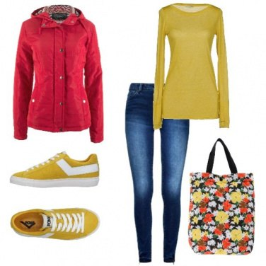 Outfit Basic #15246