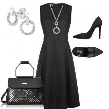 Outfit Elle