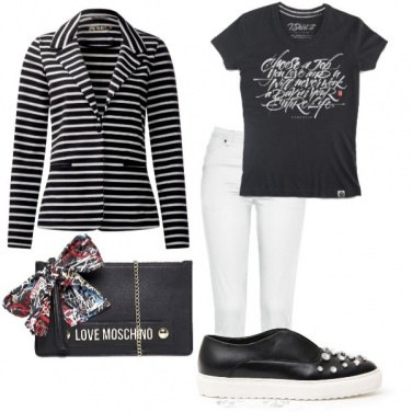 Outfit September