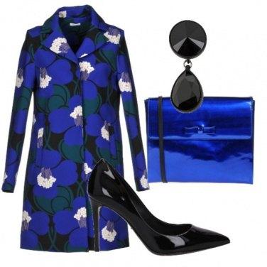 Outfit Bon Ton #11106