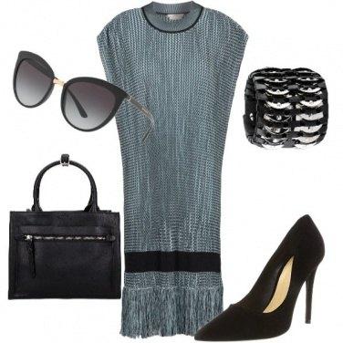 Outfit Bon Ton #11141
