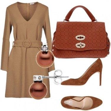Outfit Bon Ton #11155