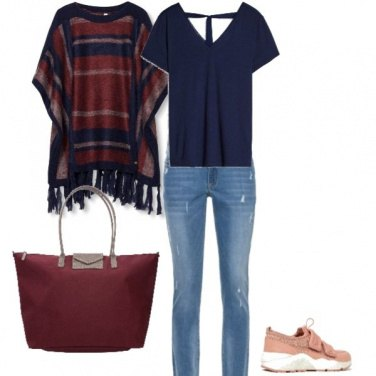 Outfit Basic #15319
