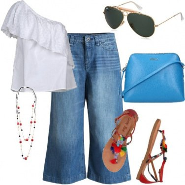 Outfit Trendy #21080