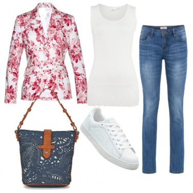 Outfit Basic #15339