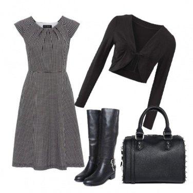 Outfit Bon Ton #11184