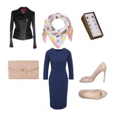 Outfit Chic a tutte le ore