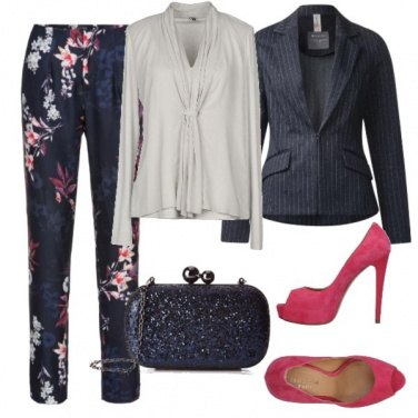 Outfit Basic #15390