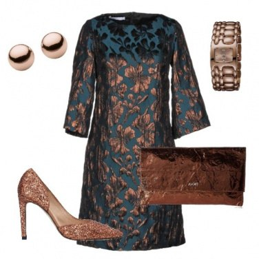 Outfit Total look #163502