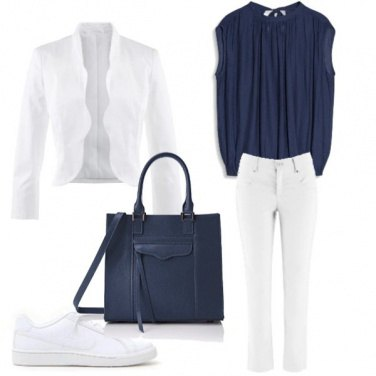 Outfit Bon Ton #11211