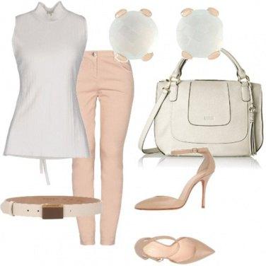 Outfit Bon Ton #11220