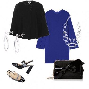 Outfit Curvy Bon ton
