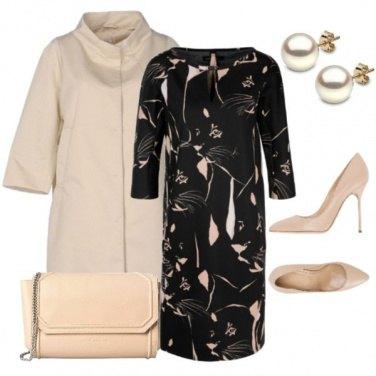 Outfit Bon Ton #11225