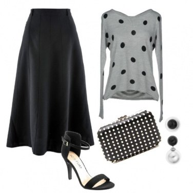 Outfit Sfere