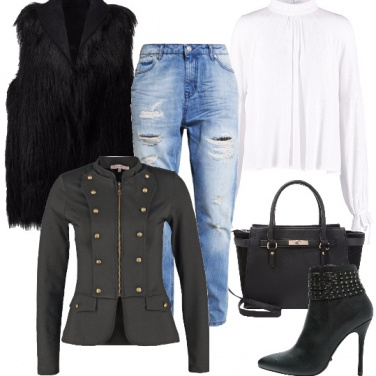 Outfit Signorsi\'
