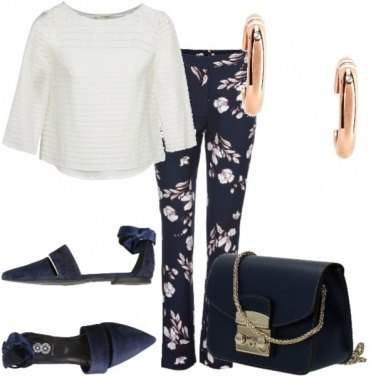 Outfit Basic #15394