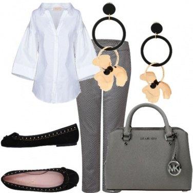 Outfit Bon Ton #11246