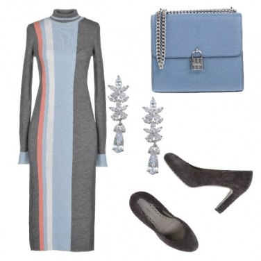 Outfit Chic #13782