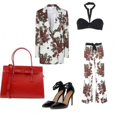 Outfit Tofly_yes I can
