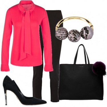 Outfit Chic #13798