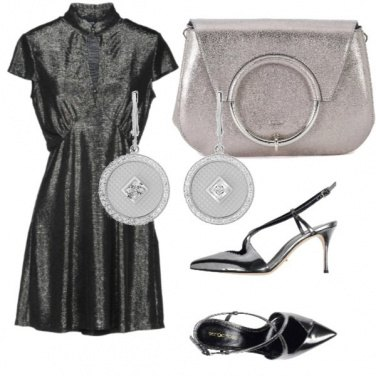 Outfit Chic #13800