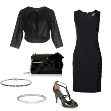 Outfit Trendy #21267