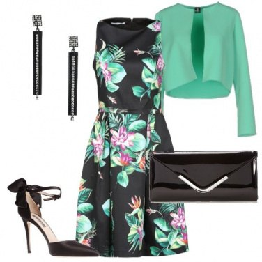 Outfit Total look #164551